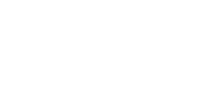 Leverage Solutions Logo